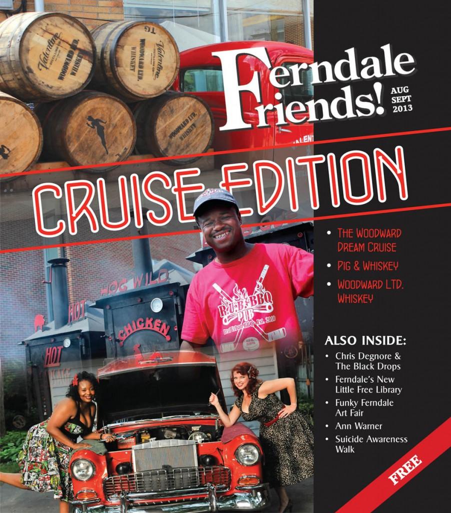 Cover_Feb 2013