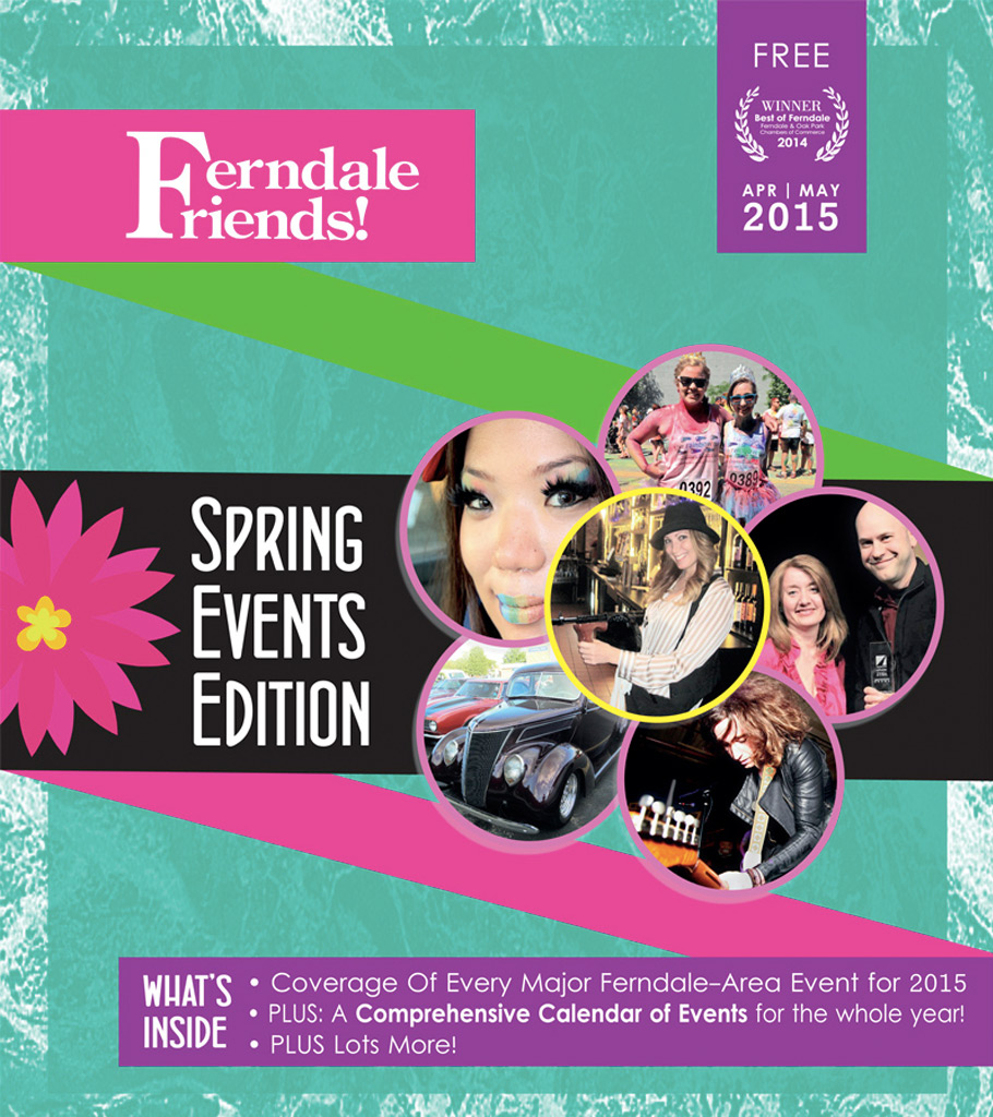 ff_spring2015_cover