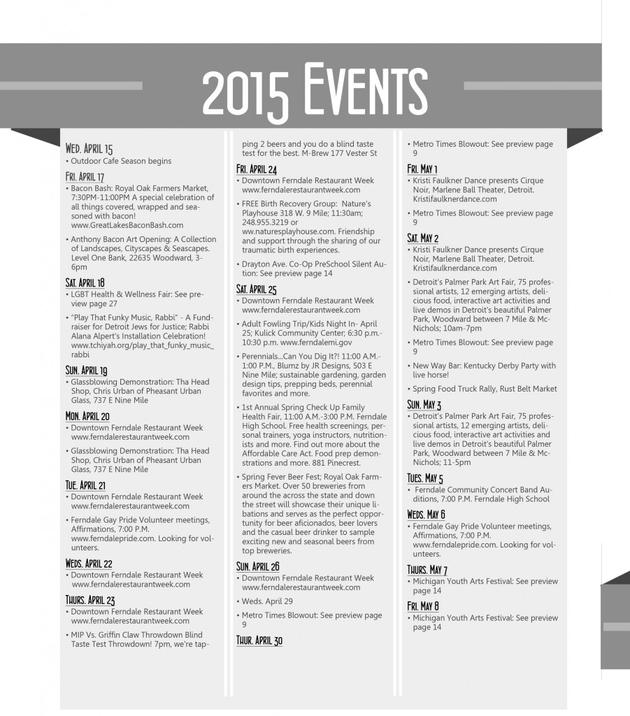 ff-events2015-1