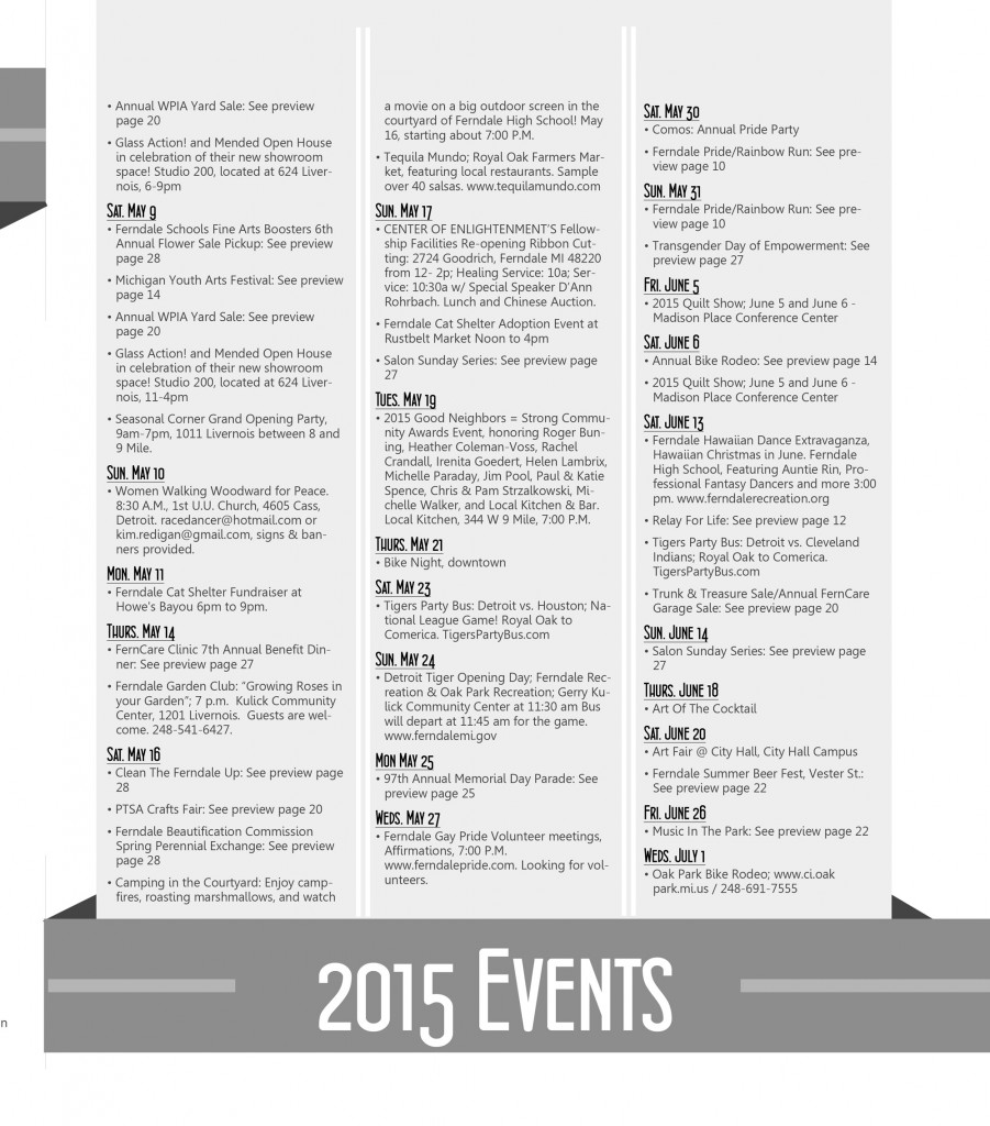 ff-events2015-2