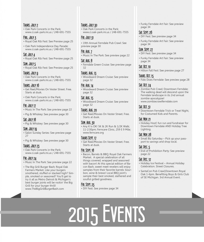 ff-events2015-3