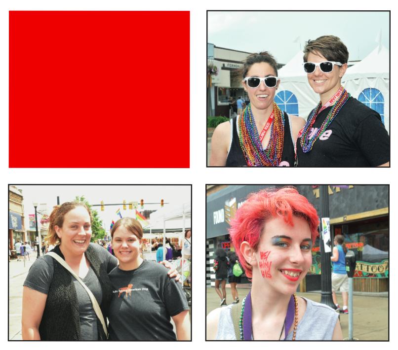 Pride2015-2