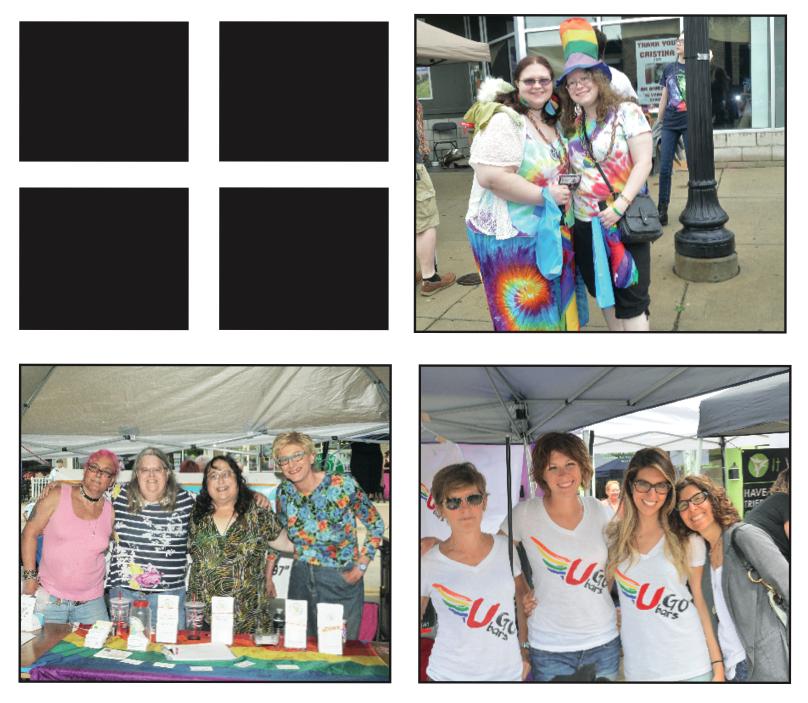 Pride2015-4