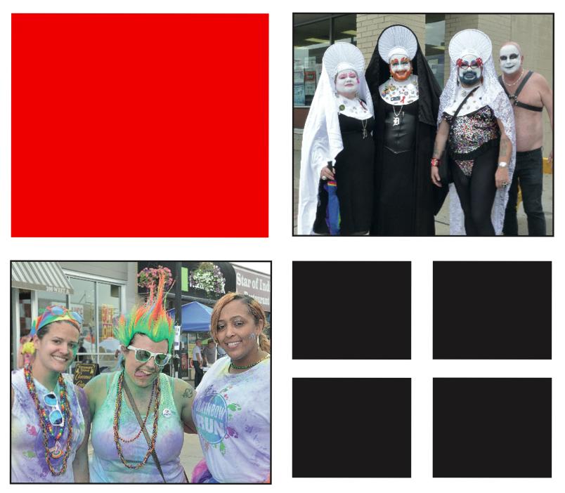 Pride2015-5