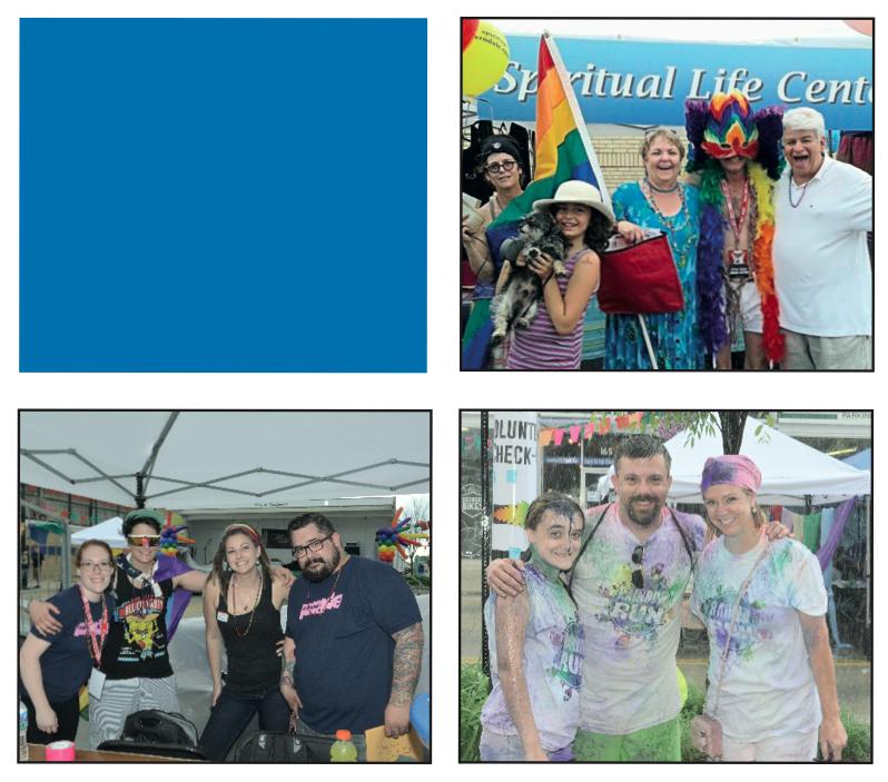 Pride2015-6