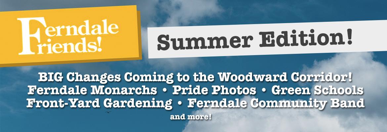 ff_slider_summer2015