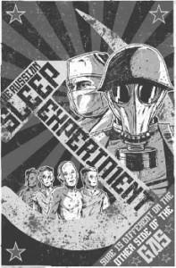 ff-gb-rse-poster2