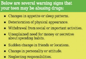ff-jj-signs
