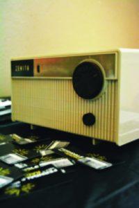 ff1561011_radio