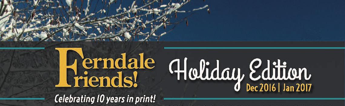 ff_2016-holiday_edition_slide