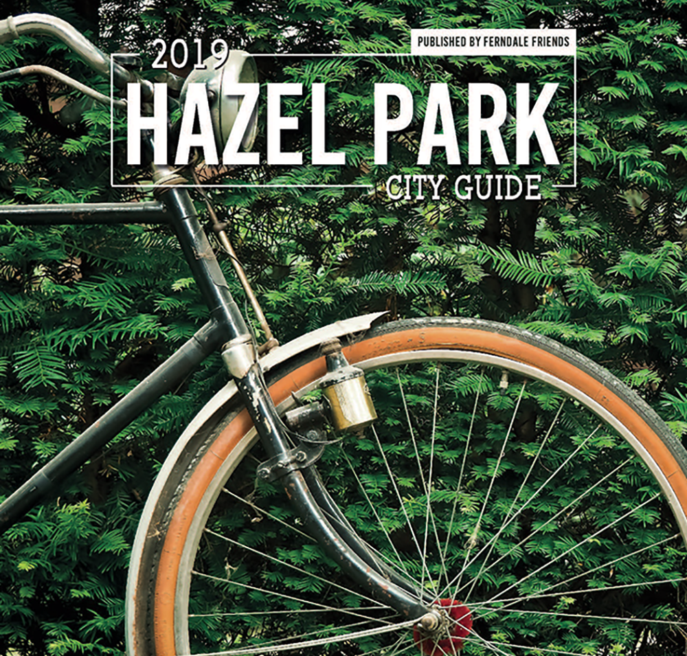 hazel-park-cover-2019