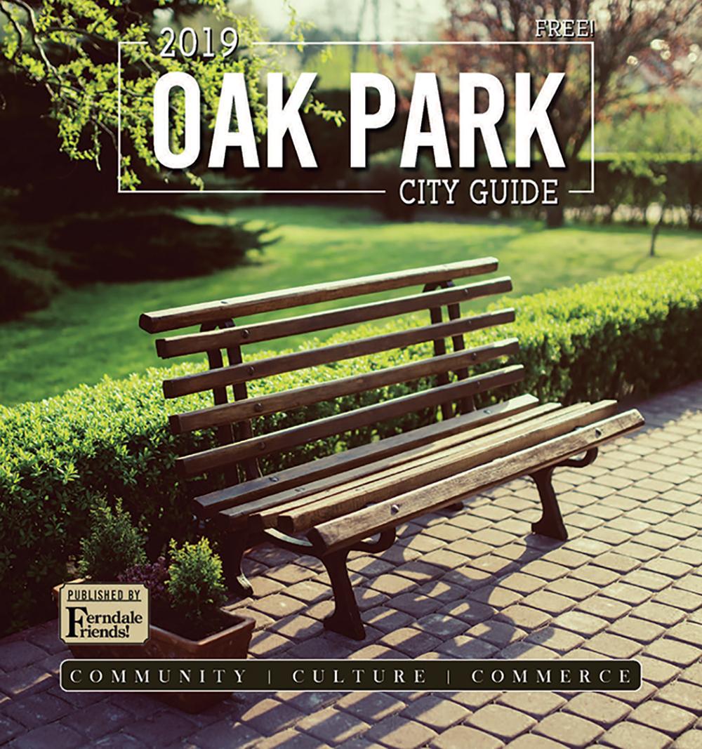 oak-park-2019-1