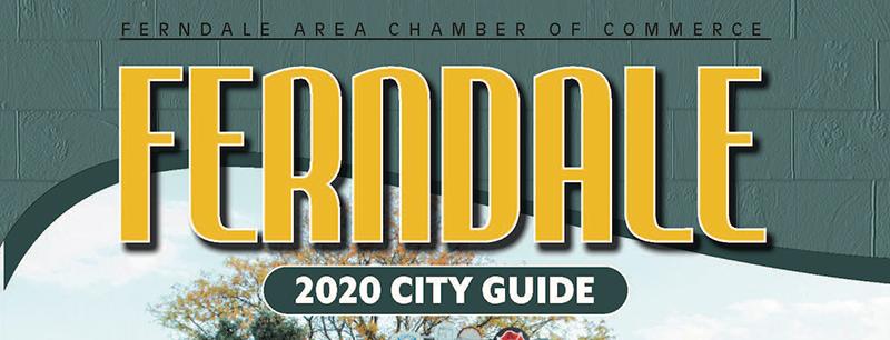 city-guide-ferndale-2020
